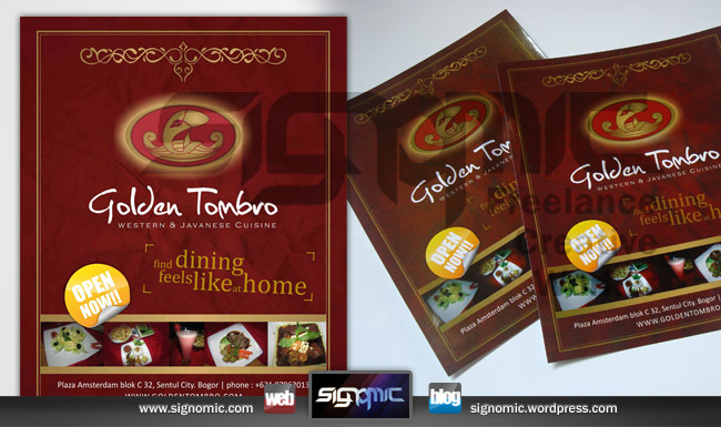 01-Golden-Tombro-Brochure