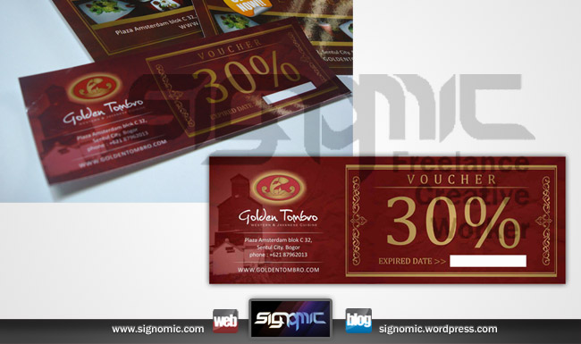 01-Golden-Tombro-Voucher