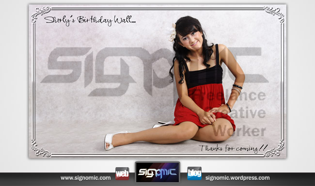 05-Sherly-Sweet17th-Poster3