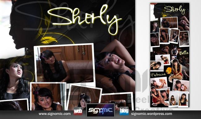 05-SherlySweet17th-XBanner1
