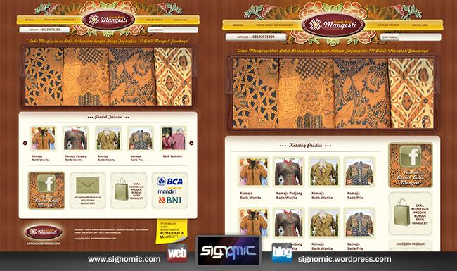 20-Batik-Mangesti