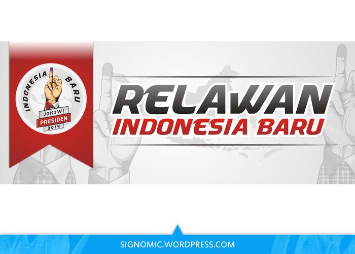 relawan-indonesia-baru-2014-1