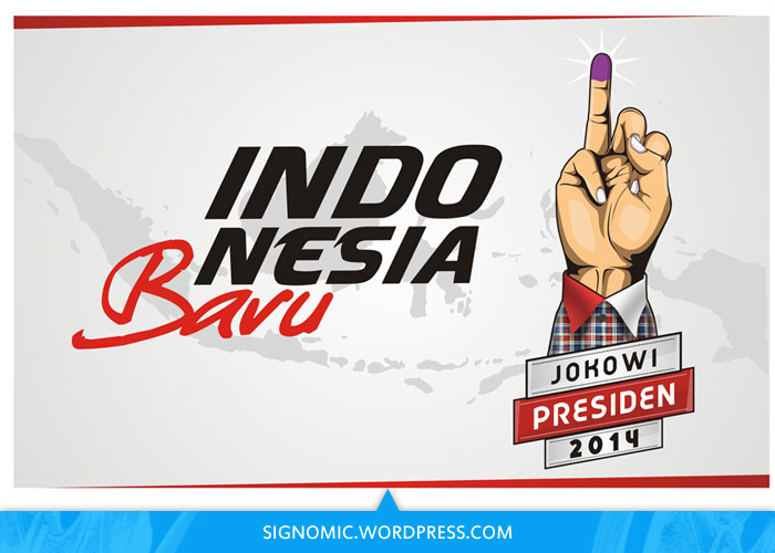 relawan-indonesia-baru-2014-3