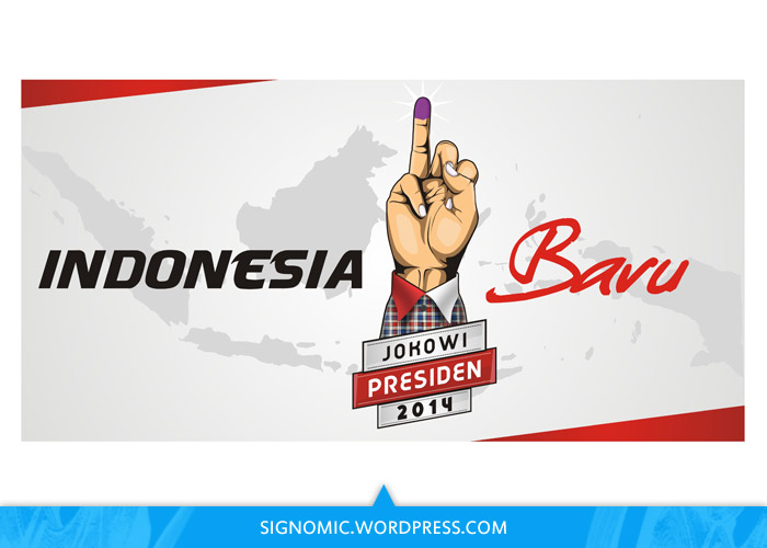 relawan-indonesia-baru-2014-4
